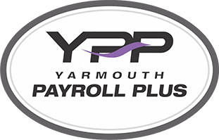 Payroll Company | Client Links | Yarmouth, ME