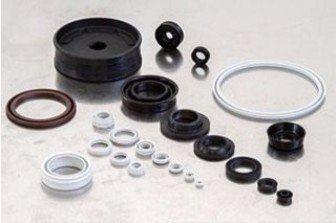 gaskets for cylinders