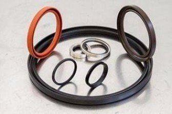 anelli di tenuta