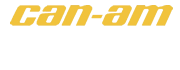 can-am yorkshire logo