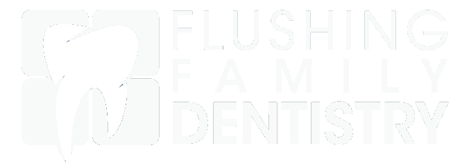 Smile Club - Flushing Family Dentistry