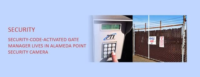 Slide title  sc 1 st  Alameda Point Storage & Vehicle Storage | Alameda CA | Alameda Point Storage Inc.