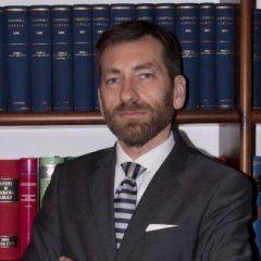 Avv. Giorgio De Luigi