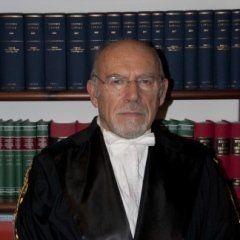 Avv. Ferdinando T. Trivellato
