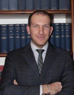 Avv. Paolo Tositti
