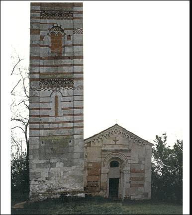 restauro decorazioni di pregio