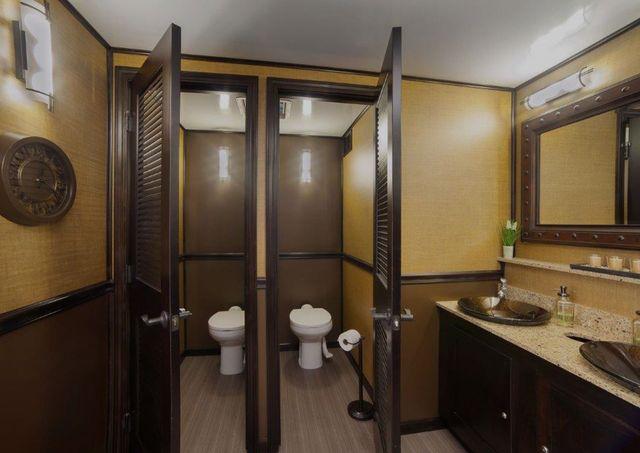 Portable Toilets New Bern Nc Portable Showers Advanced Portable