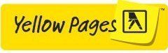 langson glass yellow page icon