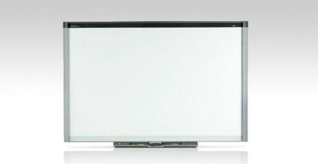 SMART Board serie 800