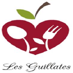 LES GUILLATES BAR GRIGLIERIA RISTORANTE - Logo