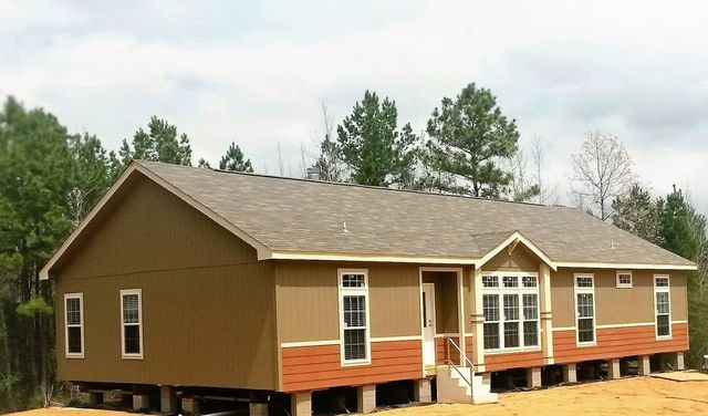 Mobile Homes in Tyler Tx. New & Used Manufactured homes in ... on raised foundation homes, raised house, raised ranch style homes, raised floor homes,