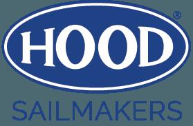 Hood Sails Australia logo