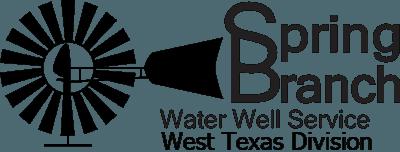 Oilfield Service Fort Stockton, TX