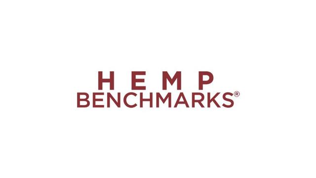 Hemp Benchmarks® Publishes Spot Index Report for April