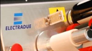 etichettatrici ELETTRADUE