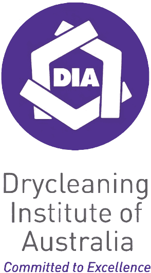 DIA Drye Cleaning Institute of Australia Committed to Excellence