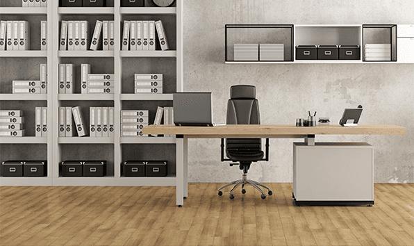 Mobili Per Ufficio Nelle Marche : Vendita mobili casa e ufficio masone genova mobilificio vigo