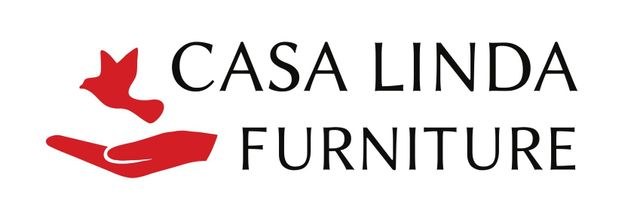 casa linda furniture coupon