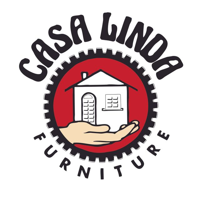 Ordinaire Casa Linda Furniture Is A Family Owned Business Established In 1981. We  Offer A Huge Selection Of Furniture, Electronics And Appliances.