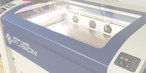 Laser Engraving Odessa, TX