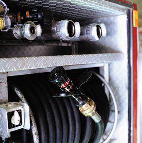 hydraulic-takeley-bishops-stortford-crimp-hydraulic-services-ltd-hydraulic-hose