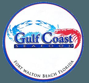 Gulf Coast Seafood | Seafood Market Fort Walton Beach & Destin, FL | Fresh Fish
