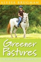 Cover of Greener Pastures