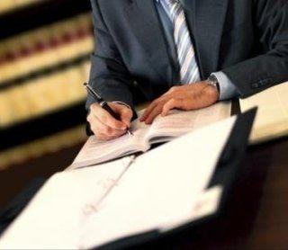 assistenza legale, assistenza legale condominiale, assistenza legale per detenuti