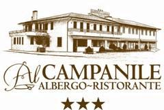 ALBERGO RISTORANTE AL CAMPANILE