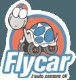 AUTOFFICINA FLYCAR_logo