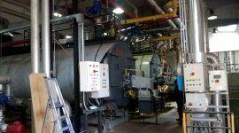 strutture, calcolo dei pesi, impianti energetici