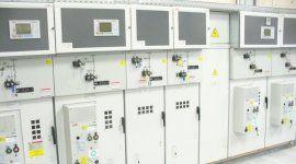 la nostra azienda, fotovoltaico, solare termico