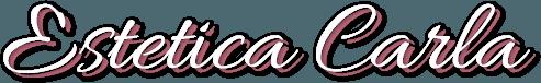 Estetica Carla - logo