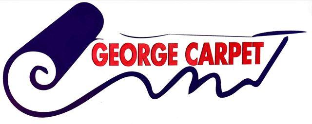 Carpet Fitters George Carpet Amp Flooring Ltd