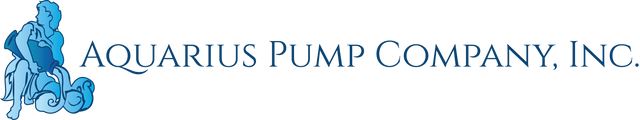 Well pump contractors kitsap county wa aquarius pump for Septic design kitsap county