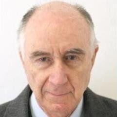 Rechtsanwalt Claudio Donella
