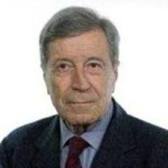 Rechtsanwalt Dario Donella
