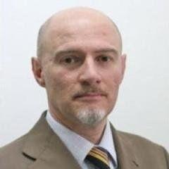 Rechtsanwalt Giorgio Bariani
