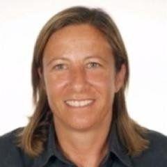 Rechtsanwältin Veronica Claudia Donella