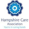 Hampshire Care Association logo