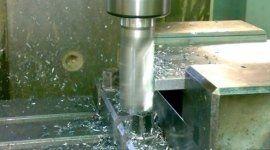 lavorazione ferro, fresatura leghe metalliche, fresatura meccanica di precisione