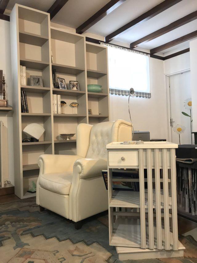 mobili zona giorno, mobili zona notte, creazione mobili