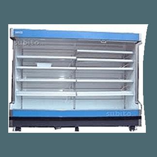Banconi frigo