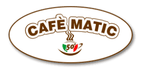 cafè matic