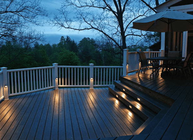 outdoor lighting effects. landscape lighting design effects outdoor