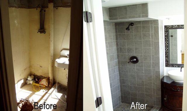 bathroom remodeling atlanta ga. Bathroom Remodeling Atlanta, GA Bathroom Remodeling Atlanta Ga