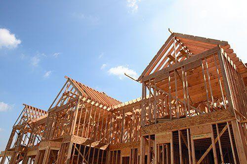 Custom Home Builder Atlanta, GA