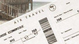 prenotazione di gite turistiche, prenotazione di viaggi, prenotazioni last minute