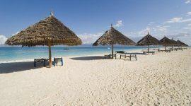 case vacanza, crociere, guide turistiche