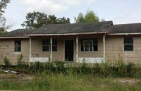 House For Sale | Houston, TX | Drake House Moving